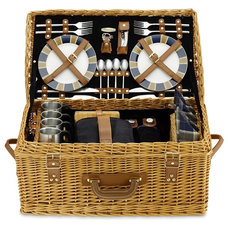 Traditional Baskets by Williams-Sonoma