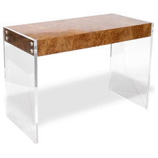 Modern Side Tables And End Tables by Pieces