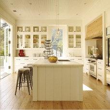 Kitchen image 1.jpg