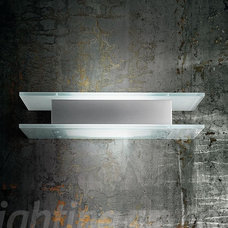 Modern  by Lighting55.com