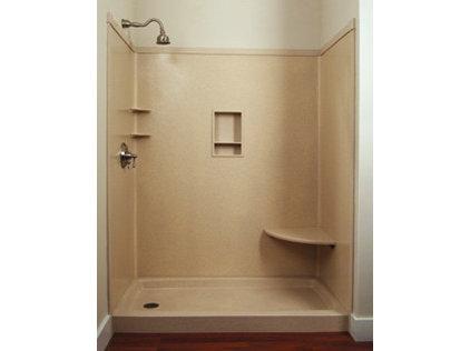 Modern Showerheads And Body Sprays by Lafex Bestone