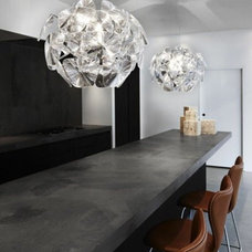 Modern Pendant Lighting by Surrounding - Modern Lighting & Furniture