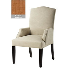Traditional Dining Chairs by Home Decorators Collection