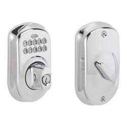 Modern Door Hardware Find Door Handles Knobs Knockers