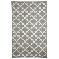 Modern Rugs by Calypso St. Barth