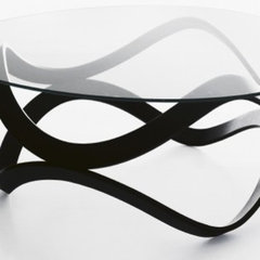 contemporary coffee tables by Scandinavian Design