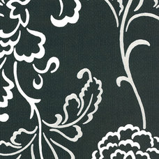 WallpaperWholesaler.com now offers over 200,000 styles of wallpaper at wholesale