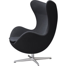 modern armchairs by Elite Living