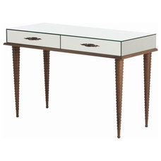 Traditional Desks by Masins Furniture