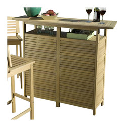 Buffet Cabinet Furniture Outdoor Products Find Patio Furniture Sheds Outdoor Fountains And