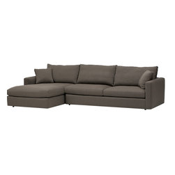 High Fashion Home Product 2 - http://www.highfashionhome.com/miller-sectional--ducati-metal.html