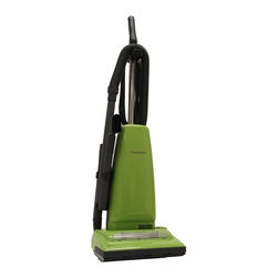 Panasonic Consumer - Panasonic Mc-Ug223 Bagged Upright Vacuum Cleaner - Panasonic MC-UG223 Bagged Upright Vacuum Cleaner