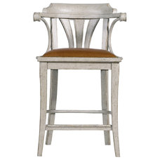 Traditional Bar Stools And Counter Stools by Masins Furniture
