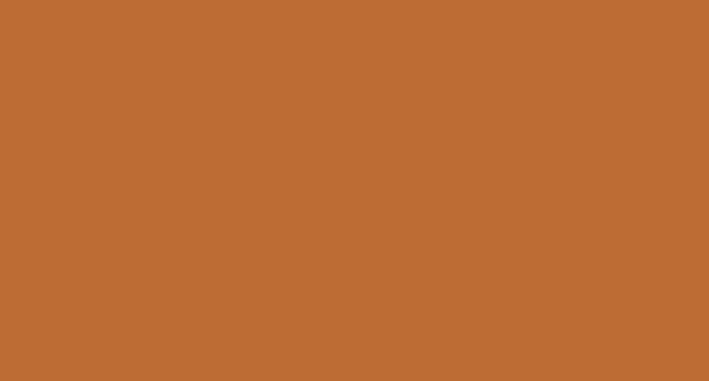 Color guide how to work with orange - Burnt orange paint colors ...