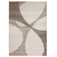 Contemporary Rugs by RugPal