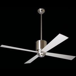 Modern Fan Company | Lapa Ceiling Fan -