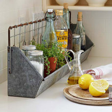 From Flea Market Finds to Savvy Storage