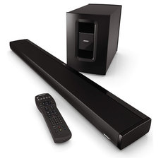 Home Electronics Bose CineMate