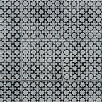 New Releases by Pratt and Larson - SC-88XD8x8 Scraffito DPW89 w/Charcoal