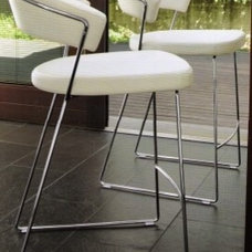 Bar Stools And Counter Stools by stores.advancedinteriordesigns.com