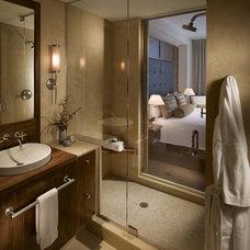 by TruexCullins Architecture + Interior Design