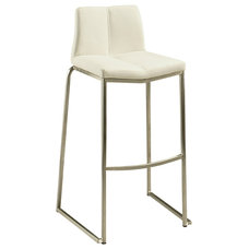 Contemporary Bar Stools And Counter Stools by Pastel Furniture