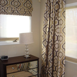 J.T. Designs and Decorating -