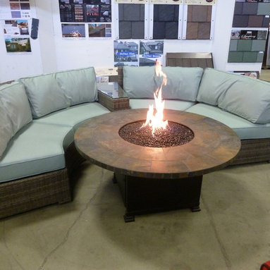 Showroom Images -