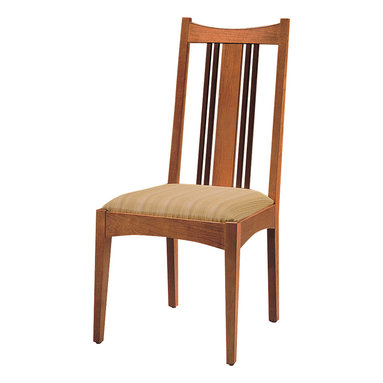 Stickley Side Chair 7750-S -