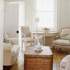 Small-Space Solutions for Every Room - Better Homes and Gardens - BHG.com