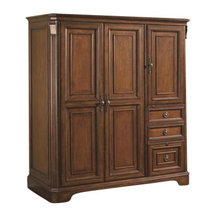 Shop Wooden Cabinet 4 Drawer Products on Houzz