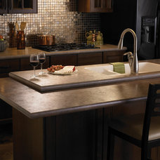 Kitchen Countertops by Wilsonart