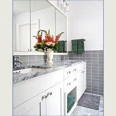 Elissa Grayer Interior Design • Westchester County Interior Design, NYC Interior