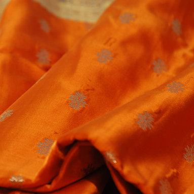 BEGUM Fabrics - www.begum.de
