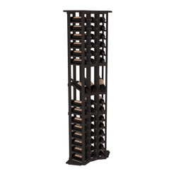 ... racks fit seamlessly into our modular line of wine racks. IMPORTANT