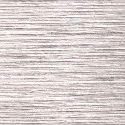 Omexco - Laguna Plain 414 Wallpaper - Wallpaper Calculator
