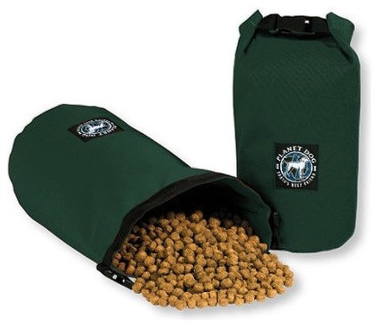 traditional pet accessories by L.L. Bean