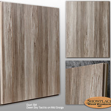 Shop Showplace Cabinet Products on Houzz