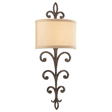 Traditional Wall Sconces by Lighting Luxury Style