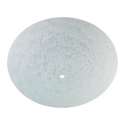 Westinghouse Lighting - Westinghouse Lighting Frosted Round Lamp Shade (6-Pack) (8183700) - Westinghouse Lighting 8183700 Frosted Round Lamp Shade (6 Pack)