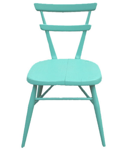 Modern Chairs by molly-meg
