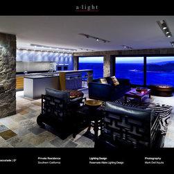 Laguna Beach Residence -