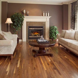Atlantic Flooring, Carpet & Window Tinting -