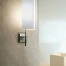 Modern Wall Lighting by 2Modern