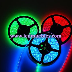 5050 rgb led strip LED Light Strip 5050 30pcs/m 12V IP68 - WeiMing Electronic Co.,LTD specialized in developing manufacturing and marketing all led luminated products,5050 led strip.3528 led strip,party light,Led Dance Floor,Illuminated Waterproof Led Ball,Disco Led Furniture,Led Bar Counter,Led Chair,Led Cube,Led Table,Led Sofa,Led Bench Stool, Led Ice Bucket,Led Lounge Furniture, Led Flower Pot,led tree Etc