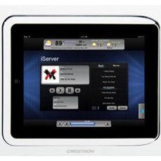 Contemporary Home Electronics by crestron.com