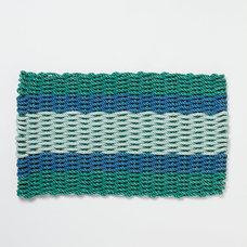 Contemporary Doormats by Terrain