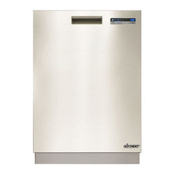 Ge 24 Inch Dishwasher