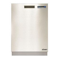 Ge 24 Inch Dishwasher