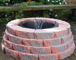 Container Water Features - TotalPond